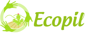 Association Ecopil