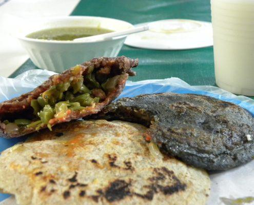 nopal en penca mexique specialite