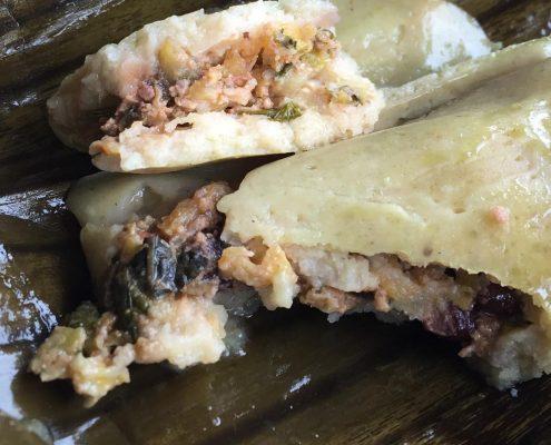 pulacles veracruz cuisine