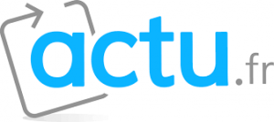 Visite virtuelle dans la presse - Actu.fr