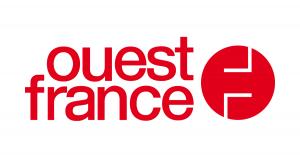 Visite Virtuelle dans la presse : Ouest France