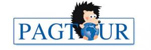 Visite virtuelle presse site d'informations touristiques Pagtour