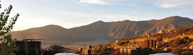 Voyage Luxe Mexique inspirations de voyage Mexikoo